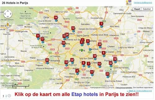 etap hotel parijs frankrijk